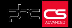 phc_cs_advance
