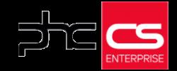 phc_cs_enterprise